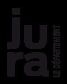 Logo Département du Jura
