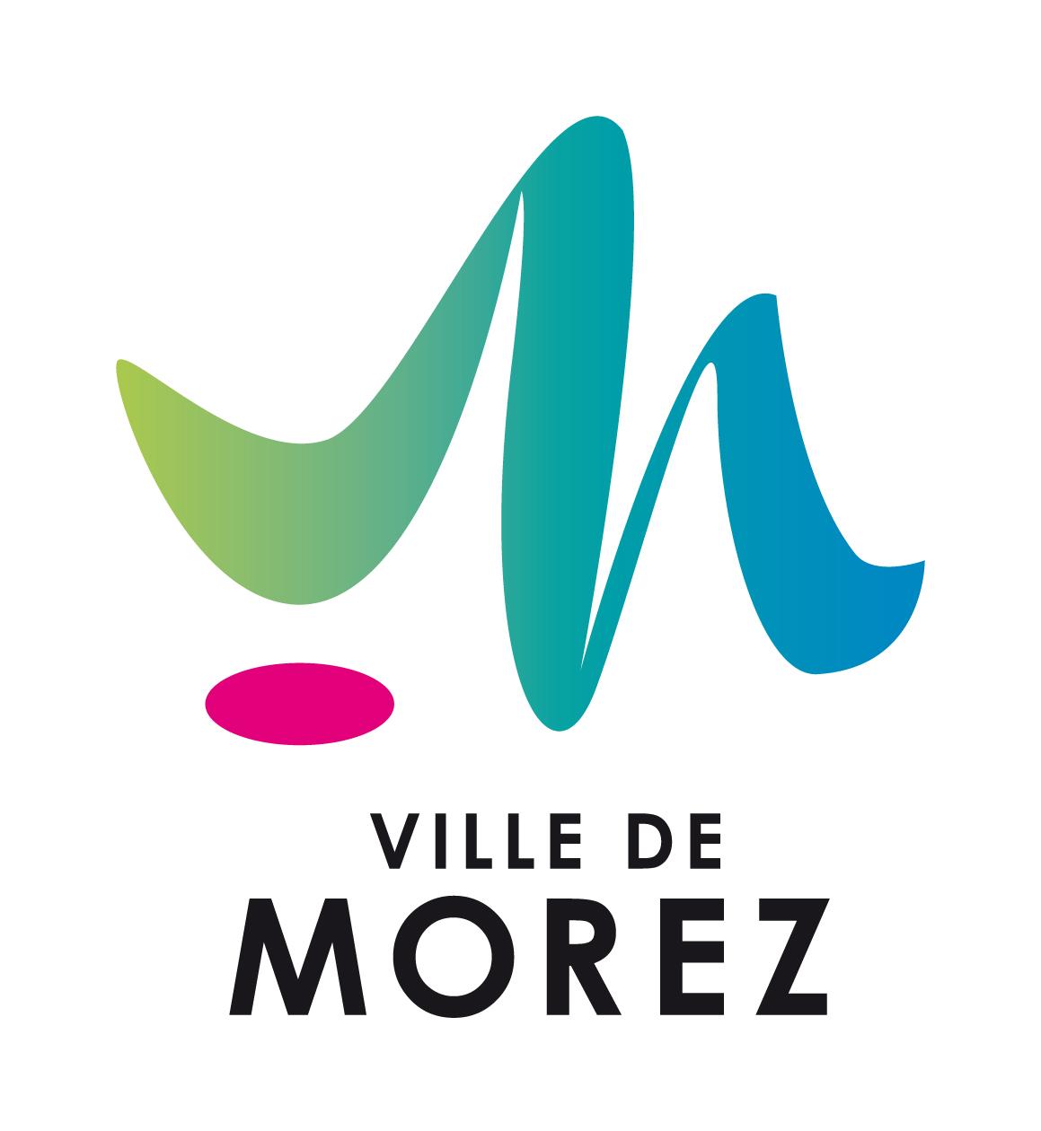 Lodo ville Morez